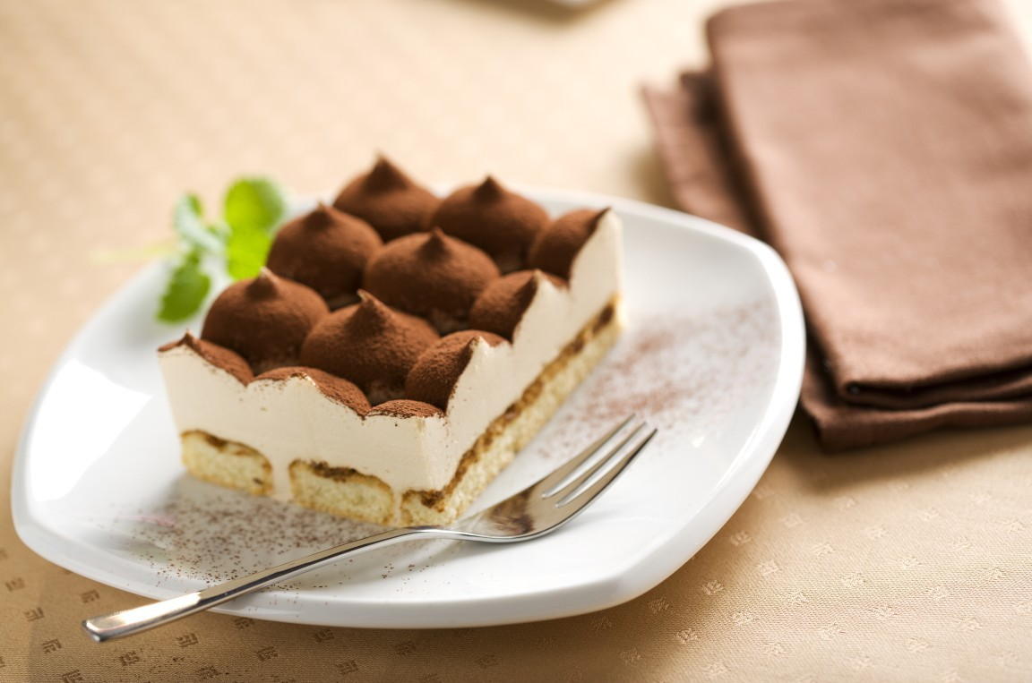 italian food facts tiramisu change of underwear