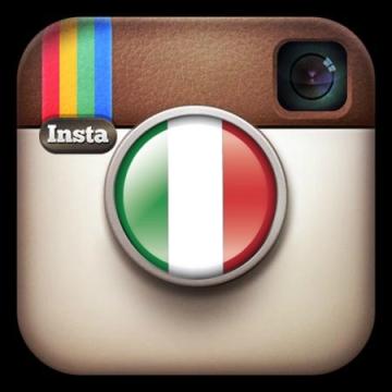 Instagram Italia