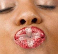 Swiss Lips