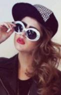 Fashion Snob