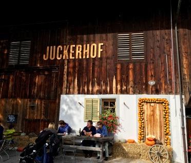 Jucker Farm 6