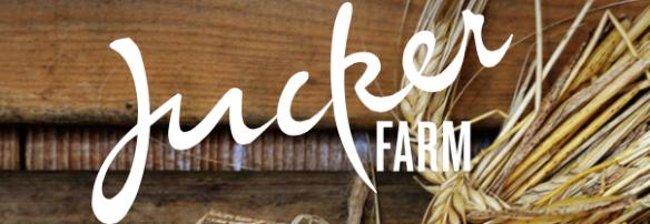 Jucker Farm